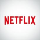 Netflix Orders Cameron Dallas Reality Series