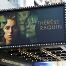 Up on the Marquee: THERESE RAQUIN