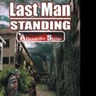 John Vitale Releases LAST MAN STANDING