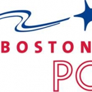 FSCJ Artist Series to Welcome The Boston Pops This Winter