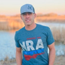NRA Country Names Aaron Watson as Featured Artist