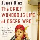 Lin-Manuel Miranda and Karen Olivo Narrate 'The Brief Wondrous Life of Oscar Wao'