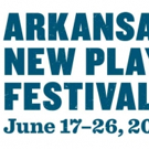 ANDROMEDA and More Slated for 2016 Arkansas New Play Festival