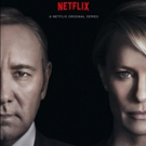 PHOTO: Netflix Shares New Poster Art for HOUSE OF CARDS Season 4