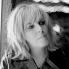 Lucinda Williams to Play Benefit Concert for Historic Film Row Today
