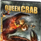 QUEEN CRAB Reigns on DVD Next Tuesday