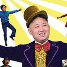Celebration Theatre's KIM JONG FUNNER Opens Today