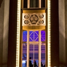 Deutschsprachige Erstauffuehrung von DOKTOR SCHIWAGO an der Oper Leipzig