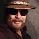 Hank Williams Jr.'s 'It's About Time' Now Available