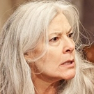 BWW Review: APPROPRIATE at Actor's Express