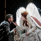 Donizetti's ROBERTO DEVEREUX Coming to THIRTEEN's Great Performances at the Met, 8/28
