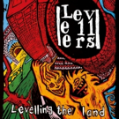 Levellers to Celebrate 25 Years of 'Levelling The Land' with North American Tour