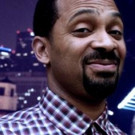 'Funny Man' Mike Epps to Kick Off 2016 at The Orleans Showroom, 1/1-2
