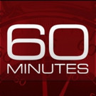 CBS's 60 MINUTES is Most-Watched Non-Sports Broadcast This Season