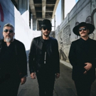 Legendary Spanish Rock Band La Ley Premieres New Music Video on Telemundo