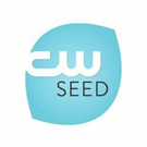 Free Digital-Only Network CW Seed Announces Titles Available for Streaming