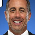 Jerry Seinfeld to Return to the Colosseum at Caesars Palace in 2017