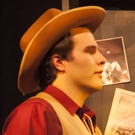 Photo Flash: Little Theatre of Manchester Presents Rodgers & Hammerstein's OKLAHOMA!