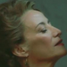 VIDEO: Janet McTeer and Liev Schreiber Steam Up LES LIAISONS DANGEREUSES Photo Shoot
