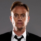 Jason Donovan Set to Star in MILLION DOLLAR QUARTET At the Lyceum This Fall