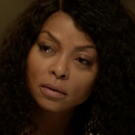 STAGE TUBE: EMPIRE Moves to 8 PM for Drama-Filled Fall Finale; Catch the Latest Preview Here
