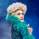 Photo Flash: First Look at Anita Dobson and The New Cast of WICKED