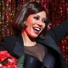 VIDEO: Mel B Adds Some Spice to Her Final CHICAGO Performance
