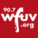 WFUV Celebrates the Season with 'HOLIDAY CHEER', 'WHOLE WIDE WORLD', Countdown and More
