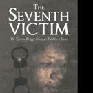 Joanne Spencer Announces THE SEVENTH VICTIM