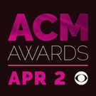 52nd ACADEMY OF COUNTRY MUSIC AWARDS to Air on CBS 4/2