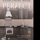 J.P. Reese Shares 'Everything Made Perfect'