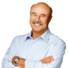 No. 1 Rated Talk Show DR. PHIL to Return for 15th Season, 9/12