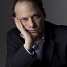 Adam Gopnik to Lead 'IMAGINING JERUSALEM' Series at The Met This Fall