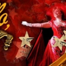 BWW Review: HELLO, DOLLY! Delights at the Candlelight Dinner Playhouse