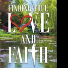 D.K. Kimura Shares 'Finding True Love and Faith'