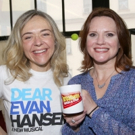 Broadway AM Report, 5/19/2016 - RUNNING WILD in London and More!