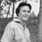Pulitzer Prize-Winning Author Harper Lee Dies at 89