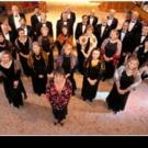 Russian Choral Group SlavyankaPerforms ALL-NIGHT VIGIL Tonight