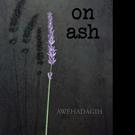 Poet Awéhadágih Releases ON ASH
