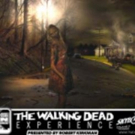 Salt Lake Comic Con Announces 'The Walking Dead Experience' for FanX 2016