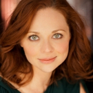 GENTLEMAN'S GUIDE Star Kristen Beth Williams to Lead Lyric Stage's CAMELOT