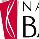 Nashville Ballet to Launch Male Ballet Scholarship Program