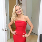 Kristin Chenoweth Says Being Adopted Is 'One of the Best Things to Ever Happen to Me'
