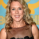 HBO Star Lauren Weedman to Bring WHAT WENT WRONG? to BCT Next Week