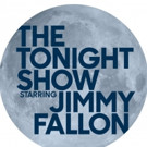 THE TONIGHT SHOW and LATE NIGHT Win the Week of 12/5-12/9 in Every Key Measure