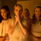 SCREAM QUEENS Premiere Audience Increases 80% in First Three Days