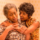 BWW review: A RAISIN IN THE SUN, Crucible Studio, Sheffield, Feb 1 2016