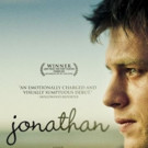 German LGBT Family Drama JONATHAN Out on DVD & VOD Today