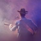 Kristian Bush Pens Songs for New Musical TROUBADOUR, Coming to Atlanta This Winter
