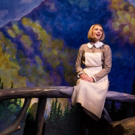 Charlotte Maltby and Nicholas Rodriguez to Lead SOUND OF MUSIC at the Orpheum